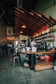 San antonio, texas area 313 connections. The Coffee Lover S Guide To San Antonio San Antonio Magazine
