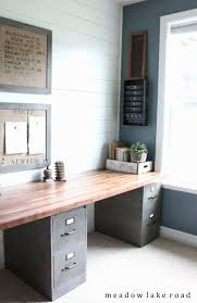 home office designs for two. Home Office Designs Luxury For Two Fresh Trash To  Treasure Upcycled Metal Home Office Designs Two