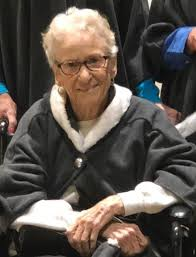 Obituary of Clara Ann Ivy Oliver   Welcome to Ray Funeral Home loc...