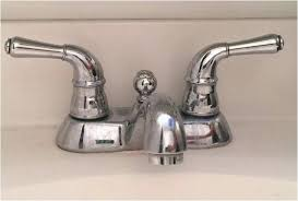 replacing sink kitchen sink drain replacement lovely replacing a bathtub drain new bathroom sink drain pipe best