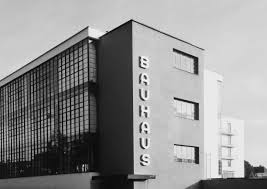 What Is Bauhaus Design Movement The Legacy Of The Revolutionary Bauhaus Design Movement