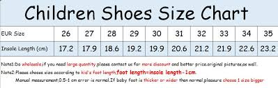 Kids Designer Shoes 2019 New Fashion Solid Colors Sneaker Casual Big Shark Running Shoes Trend Basketball Shoes Luxury Boy Shoe Teens Running Trainers