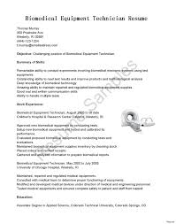 Patient Care Tech Resume Resume Patient Care Technician Resume Sample 13