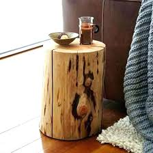 side tables for west glass coffee tables uk