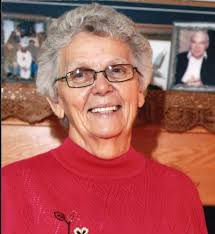 Pauline Curran | Obituaries | nny360.com