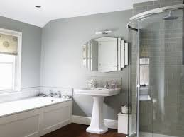 grey bathroom color ideas.  Bathroom Fullsize Of High Small Bathroom Color Design Grey Ideas Renovation Pict   Intended Y