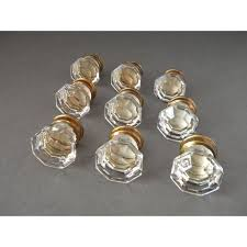 glass cabinet knobs. Kitchen : Cabinet Knobs And Pulls Ceramic Crystal Columbus Ohio Contemporary Glass A