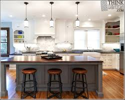 Lowes Kitchen Pendant Lights Lowes Kitchen Pendant Lights Hd Home Wallpaper