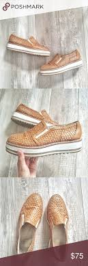 Well Feet Light Shoes Wellfeet Light Italian Leather Heeled Slip Ons Italian