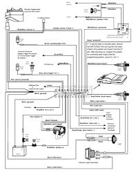 honda ascot wiring diagram wiring library honda ascot wiring diagram wiring diagram schematics nmea 2000 wiring diagram for honda bf250 honda ascot