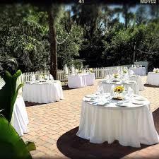 photo of la belle riviere brandon brandon fl united states guest seating