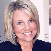 Roxanne Dillon - Travel Consultant - Brandt Travel   LinkedIn