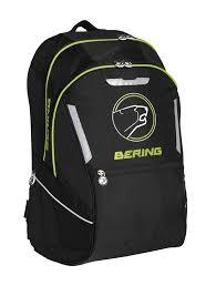bering fight backpack backpacks black luggage bering leather motorcycle jackets top brands