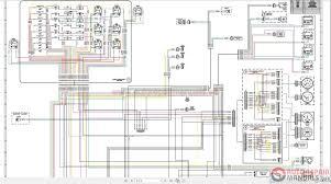 terex pt30 electrical schematic auto repair manual forum heavy more the random threads same category terex schaeff skl871 el 0100 parts catalog