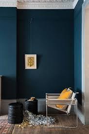 Beautiful Peinture Mur Et Plafond Salle De Bain Peinture Mur Et Plafond Salle De Bain  Best Of