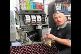 Vending Machine Repair Forum Inspiration Sale Slot Machine Repair Forum Giocare Gratuitamente Alle Slot Machine