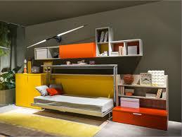 smart furniture design. Best Modern Bedroom Furniture Decor Smart Design T