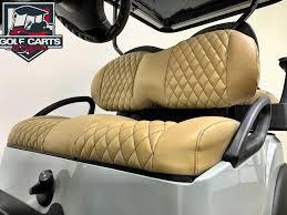 golf cart customization cypress golf