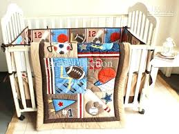 sports themed baby bedding sports theme baby bedding sports themed crib bedding sports theme baby bedding sports themed baby bedding