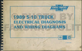 s 10 truck steering column wiring diagram wiring library 1989 chevy s 10 pickup blazer wiring diagram manual original s 10 220 440 wiring