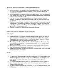 nursing essay example nuvolexa nursing essay example sample of recreation therapist cover letter mentorship examples 1512789 nursing essay example essay