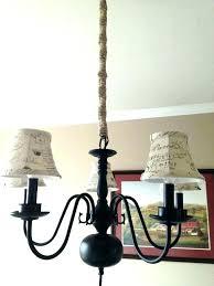 chandelier mini lamp shades mini lamp shades for a chandelier mini chandelier lamp shades mini chandelier