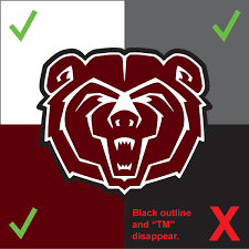 Bear Logos Bear Logo Best Practices Editorial And Design Services Missouri