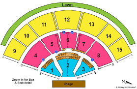 Seating Chart Comcast Center Mansfield Ma Xfinity Center Mansfield Ma Seating Chart With Seat Numbers
