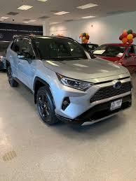 Big Joe Gresia at Rivera Toyota - Posts | Facebook