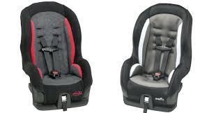 evenflo car seat convertible car seat evenflo car seat convertible reviews evenflo triumph lx convertible car evenflo car seat convertible