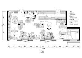 Cafeteria Floor Plan Plain On Floor With Cafe Plans 6  EasyrecipesusCafeteria Floor Plan