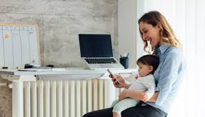 Free Online Babysitting Certification Using A Babysitting Website For The First Time Online