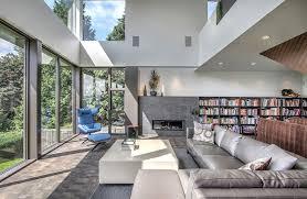 best interior designs. Good Living Room Designs Interior Design Ideas 65 Best