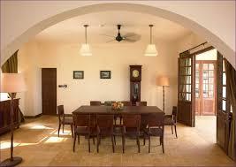 living room ceiling light shades. living room:wonderful rustic copper lighting glass chandelier flush ceiling lights dining room light shades