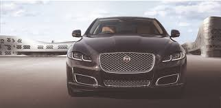 new car launches newsTata Motors JLR launches new 2016 XJ priced at Rs 9803 lakh ex