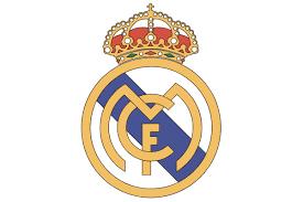 ريال مدريد يقاضي الدوري الإسباني بسبب صفقة بـ 3.2 مليار دولار - الرياضي -  ملاعب دولية - البيان