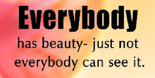 Best Beauty Quotes Ever Best of The Best Beauty Quotes Ever Beautiful Quotations Of All Time