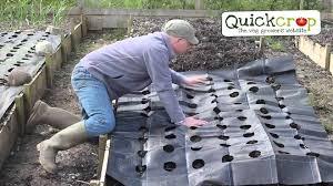 garden mats. Garden Mats A