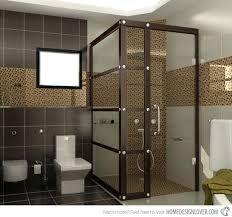simple brown bathroom designs. Simple Simple Brown Bathroom Ideas Beauteous Designs  Turquoise And Decorating   And Simple Brown Bathroom Designs E