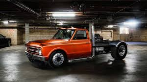 All Chevy chevy c-10 : 1967 Chevrolet C-10 Pickup From Fast And Furious | Motor1.com Photos