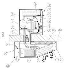 282828 ptc condensing unit wiring diagram wiring engine diagram brand new 4501 tecumseh refrigeration