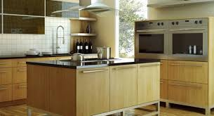 ... Collection In Kitchen Cabinets Los Angeles With Custom Kitchen Cabinets  Los Angeles Moniezja ... Great Ideas