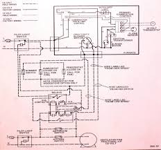 wesco electric furnace thermostat wiring modern design of wiring wesco furnace wiring wiring diagram explained rh 1 12 corruptionincoal org electric furnace sequencer wiring schematic electric furnace wiring schematic