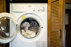 the easiest way to do laundry in an rv Schematic Diagram at Splendid 2100 Wiring Diagram