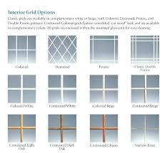 Vinyl Window Panes Window Pane Inserts Imrapidco Horizontal Blinds