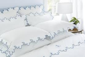julia b calais bedding