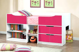 beds for kids with storage. Interesting For Impressive Kid Storage Bed Awesome Kids Beds  Pertaining To Drawers Ordinary And For With S