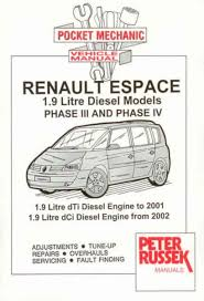 renault espace iv wiring diagram wiring diagram schematics renault clio 3 wiring diagram pdf at Renault Clio Wiring Diagram Pdf