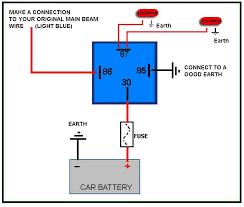 in 4 pin relay wiring diagram wiring diagram floraoflangkawi org in 4 pin relay wiring diagram