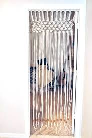 bedroom door decoration. Bedroom Door Decoration Ideas Decorations Idea Majestic Macrame . D